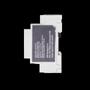DRM95-20A-03 copy