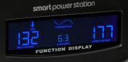 ps10-low-voltage-display-web