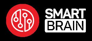 sb-smartboard8