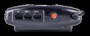 smartboard8-05