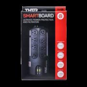 SmartBoard8-06(1)