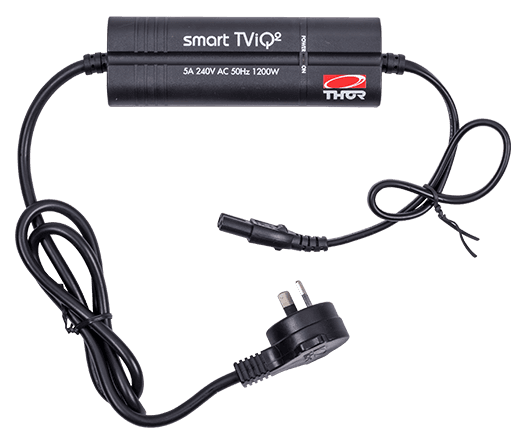 Smart TViQ2