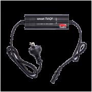 TViQ2-New-2