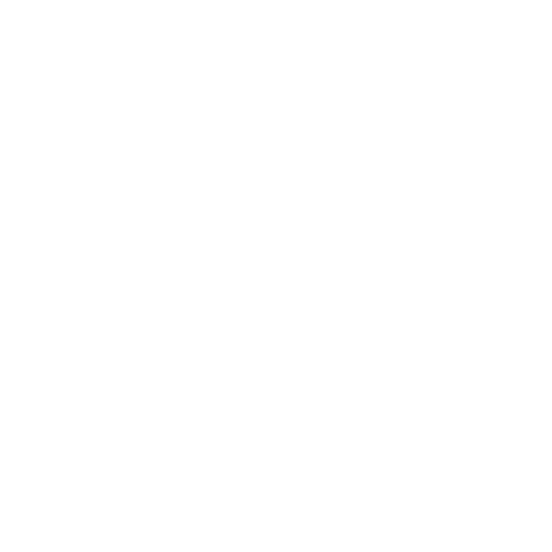 POWER PROTECTION