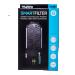 SmartFilter8-06