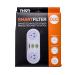 SmartDuo-02 (1)